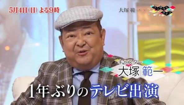 めざましテレビ 大塚さん 今