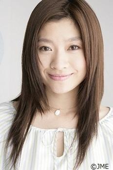 篠原涼子さん.jpg