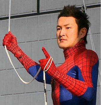 oricon 中村獅童スパイダーマン.png